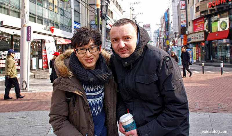daegu korea southkorea asia koreanmember student