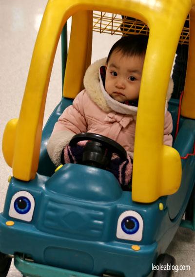 daegu korea southkorea asia dziecko child children koreanskiedziecko