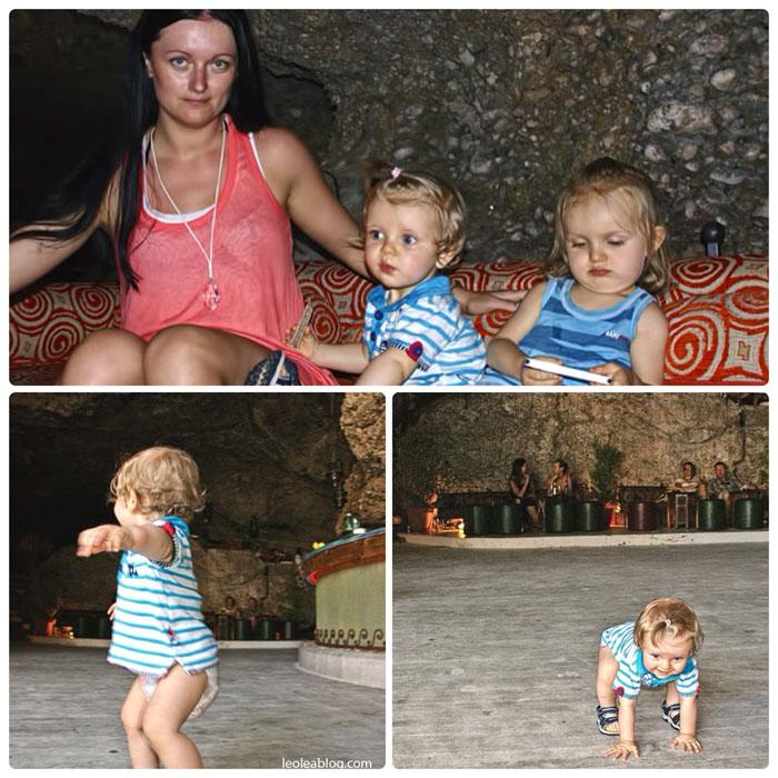 Bosnaandherzegovina Bosniaiherzegovina mostar alibabacaffe alibabacave Eu Europe Balkany Wakacje Holiday Travellers Journey