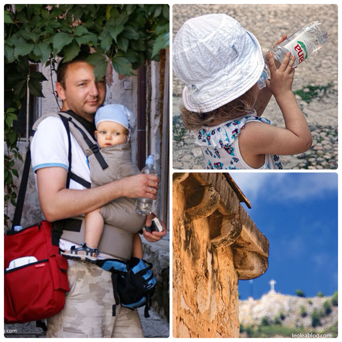 Hrvatska Chorwacja Dubrovnik Eu Europe Balkany Wakacje Holiday Travellers Journey