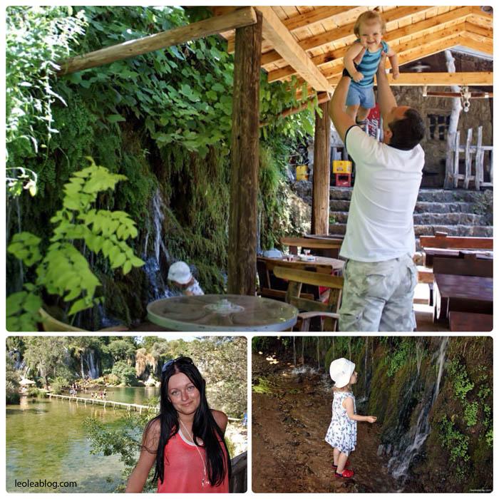 Bosnaandherzegovina Bosniaiherzegovina wodospad wodospadkravica Eu Europe Balkany Wakacje Holiday Travellers Journey