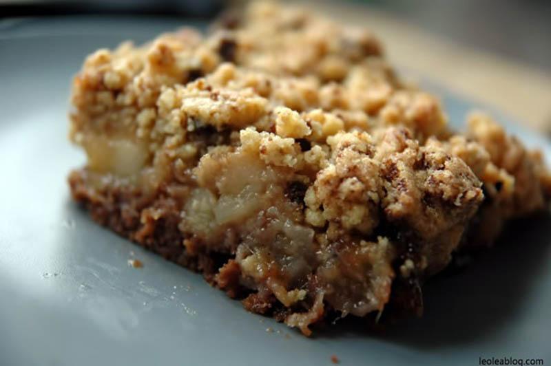 ciasto ciastozkruszonką kruszonka speculaas ciastka holandia słodycze słodkości jedzenie deser ciastka korzenne ciastkakorzenne