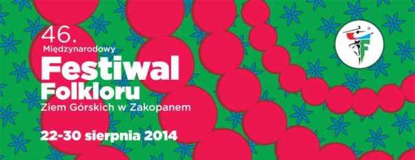 46_festiwal_folku