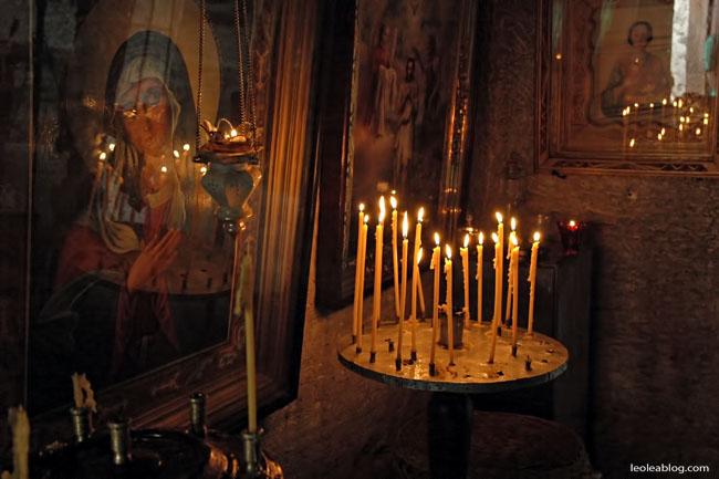 moldova mołdawia Orheiul Vechi OrheiulVechi klasztor easteurope east europe orgiejów staryorgiejów kaplica