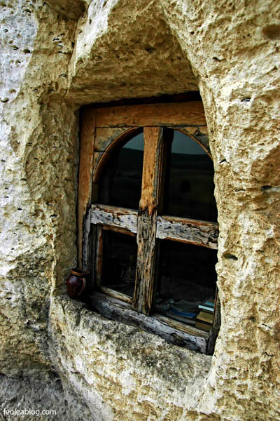 moldova mołdawia Orheiul Vechi OrheiulVechi klasztor easteurope east europe orgiejów staryorgiejów klasztorwskale klasztor w skale