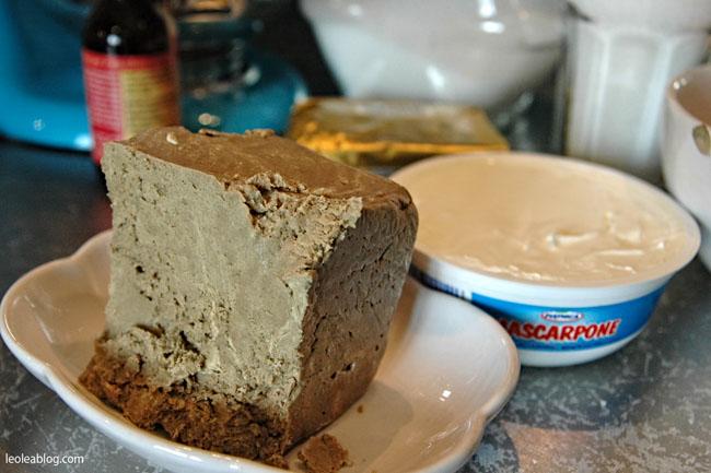 halva halvamoldova mołdawskachałwa torcikchałwowy tortchałwowy chałwa składniki deser słodkości mascarpone