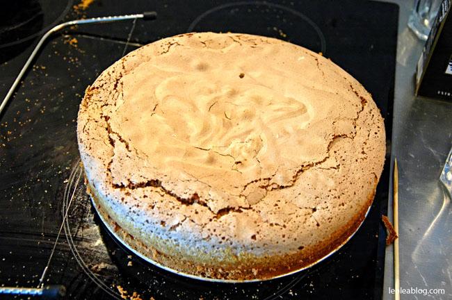 torcikchałwowy tortchałwowy pieczenie wypieki bakery homebakery