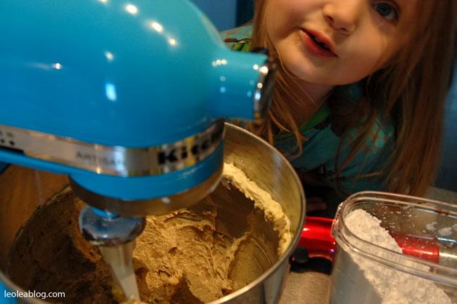 torcikchałwowy tortchałwowy kitchenaid artisan dzieciwkuchni dzieciakigotują dzieciakwkuchni