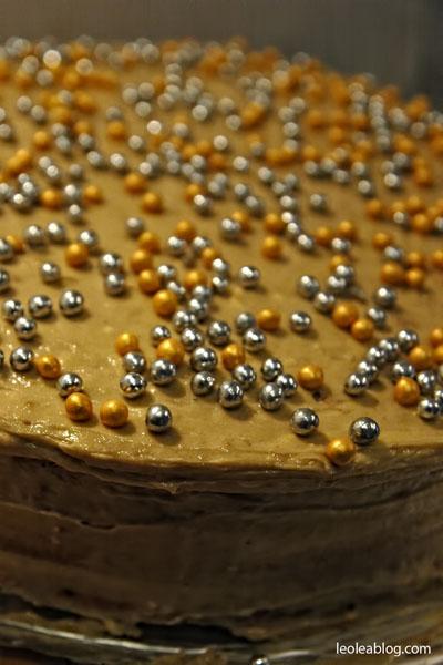 torcikchałwowy tortchałwowy wypieki domowewypieki pieczenie bakery