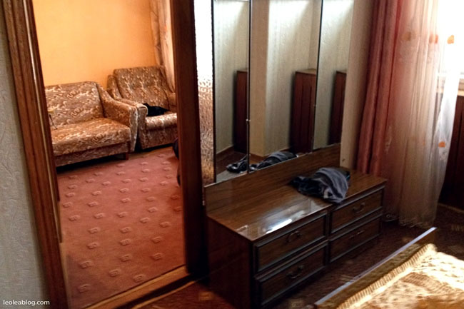 moldova mołdawia Orheiul Vechi OrheiulVechi klasztor easteurope east europe orgiejów staryorgiejów hotelcodru