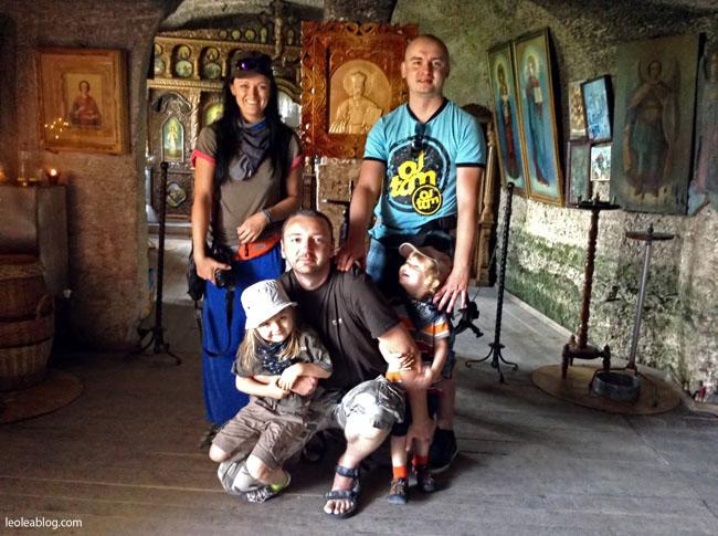 moldova mołdawia Orheiul Vechi OrheiulVechi klasztor easteurope east europe orgiejów staryorgiejów