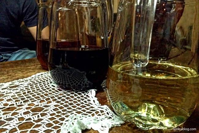 Wino Mołdawia Moldova MilestiMici Winiarnia Podziemia Butelki Eu Europe Degustacja Redwine Whitewine dry semidry