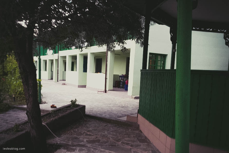 IMG_1360-2