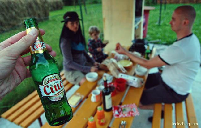 Rumunia Romania Eu Europe Easteurope campulungmoldovenesc dzieci relaks  journey travel travellers adventure wyprawa wyjazd podróżnicy  piwo ciuc madeinromaniapodroz