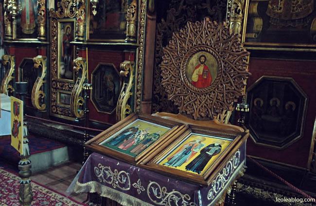 Rumunia Romania Eu Europe Easteurope Journey Travellers podróżnik wyprawa wyjazd podróżnicy monastyr monastyrdragomirna wakacje przygoda travel adventure holiday