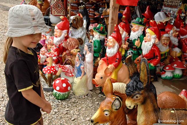 Rumunia Romania Eu Europe Easteurope Journey Travellers wyprawa wyjazd podróżnicy  miastoceramiki ceramika horezu wakacje przygoda travel adventure holiday