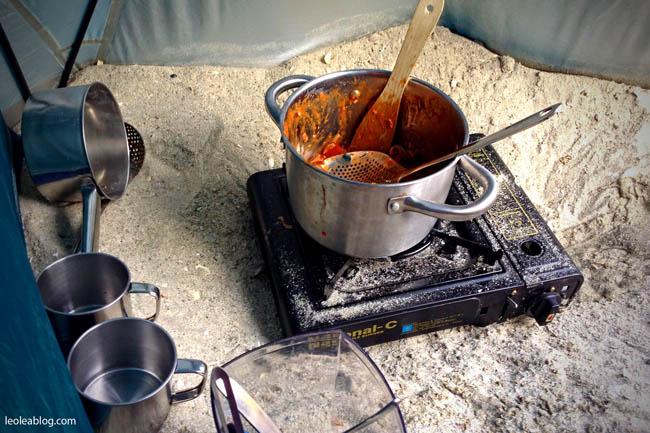Rumunia Romania Eu Europe Easteurope Journey Travellers wyprawa wyjazd podróżnicy biwak naplaży vadu plażavadu morzeczarne blacksea plaża beach sand