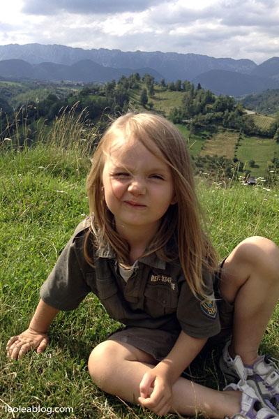 Rumunia Romania Eu Europe Easteurope widok journey travel travellers adventure wyprawa wyjazd podróżnicy transylwania transylvania fogary