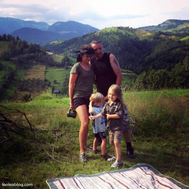 Rumunia Romania Eu Europe Easteurope widok journey travel travellers adventure wyprawa wyjazd podróżnicy transylvania transylwania okolicebran rodzinnie