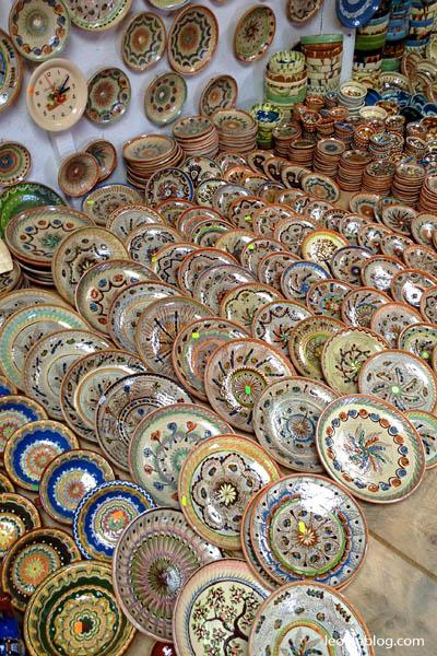 Rumunia Romania Eu Europe Easteurope Journey Travellers wyprawa wyjazd podróżnicy horezu miastocermiki ceramika wakacje przygoda travel adventure holiday