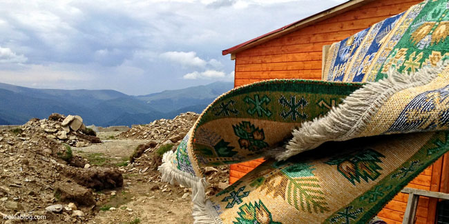 Rumunia Romania Eu Europe Easteurope widok journey travel travellers adventure wyprawa wyjazd podróżnicy transalpina