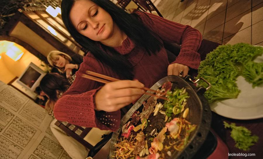 Dzieci Children Sushi Rynek Wrocław Wroclove Kids Child Dziecimogąsushi dzieciisushi polskiedziecijedząsushi przerwawpodróży sashimi maki nigiri sushiset set lunch lunchtime restaurant restauracja darea dareawrocław