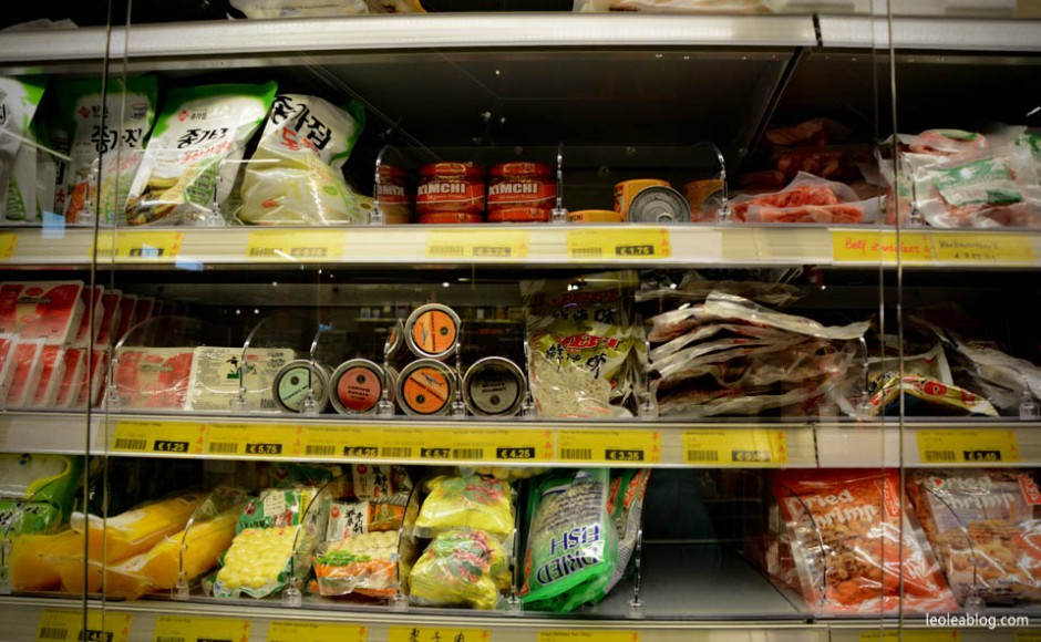 rotterdam holland holandia asianfoodonmarkthal markthal asianfood