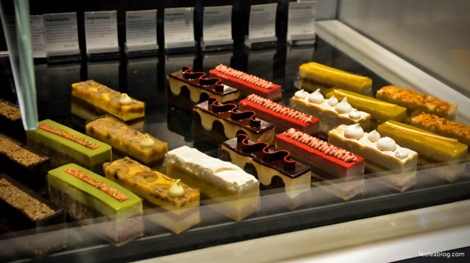 rotterdam holland holandia cukierki slodycze candiesonmarkthal markthal ciastka