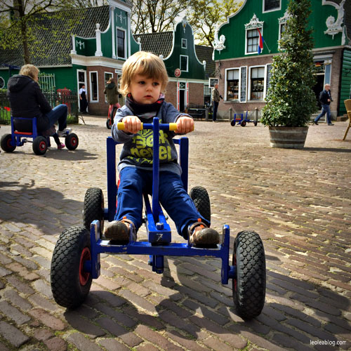 OpenluchtMuseum Holland Dutch Arnhem Holandia Netherlands Openairmuseum muzeum muzeumnaotwartympowietrzu skansen holenderskiskansen syrena mills młyn wiatrak wiatraki holdenderskiewiatraki holandiawpigułce