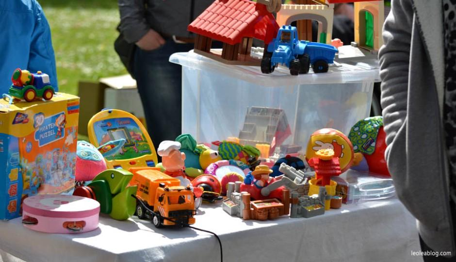 Breda Holland Holandia Sprzedawca Seller Swietokrola Koningsdag Swietonarodowe Toys Zabawki