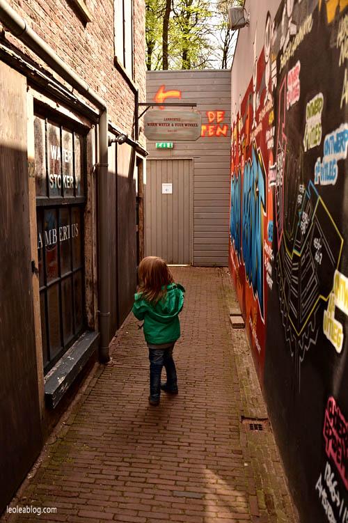 OpenluchtMuseum Holland Dutch Arnhem Holandia Netherlands Openairmuseum muzeum muzeumnaotwartympowietrzu skansen holenderskiskansen holandiawpigułce