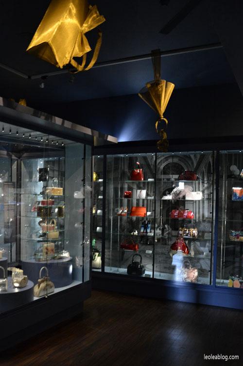 Amsterdam Holandia Holland Muzeum Museum Museumofbagsandpurses Torebka Torebki Muzeumtorebek