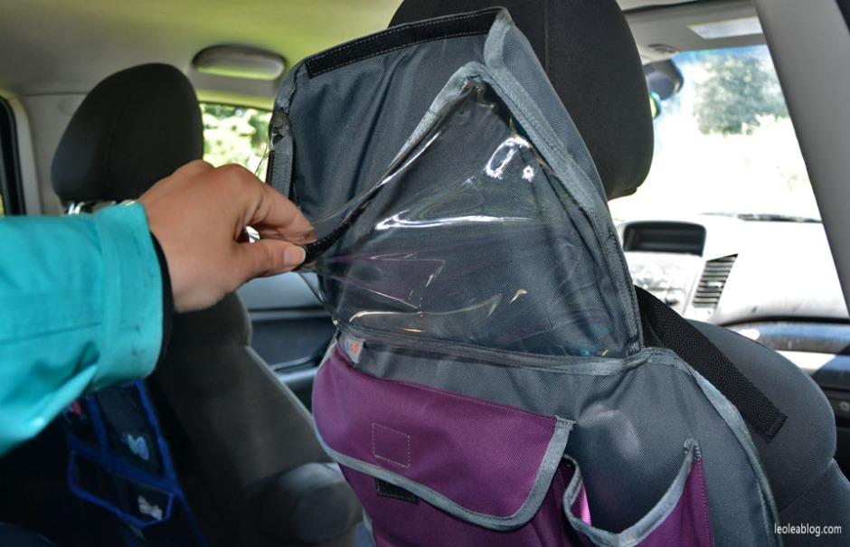 organizer podróż tuloko travel