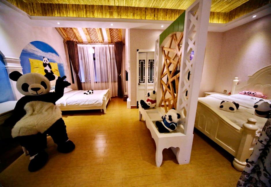 pokojehotelowe hotel pokójwhotelu pokójdladzieci dzieci children kids
