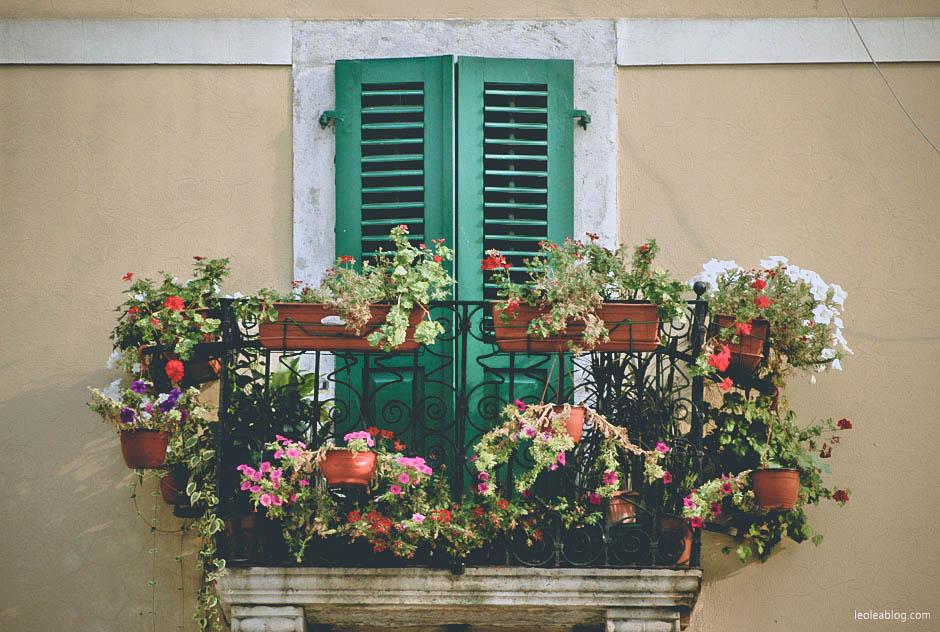 Kotor Montenegro Czarnogóra Balcans Bałkany Eu Europe Zatokakotorska Holiday Journey Travel Traveller Traveler Adventure podróże Travelaroundtheworld romantic balcon
