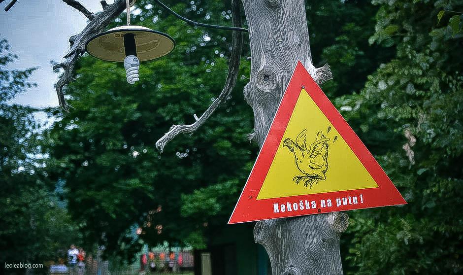 etnoselo etnoselomontenegro montenegro eu europe bałkany balcans journey holiday travel traveller traveler childrenplayground playground podróż podróże wioska czarnogóra