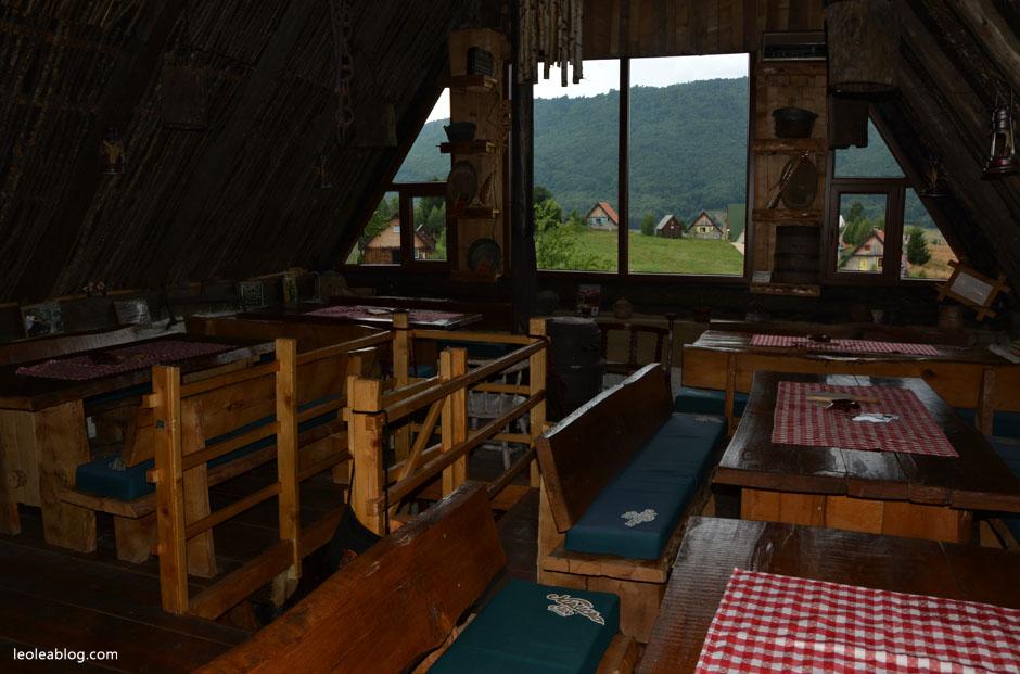 etnoselo etnoselomontenegro montenegro eu europe bałkany balcans journey holiday travel traveller traveler childrenplayground playground wioska podróż podróże czarnogóra restaurant