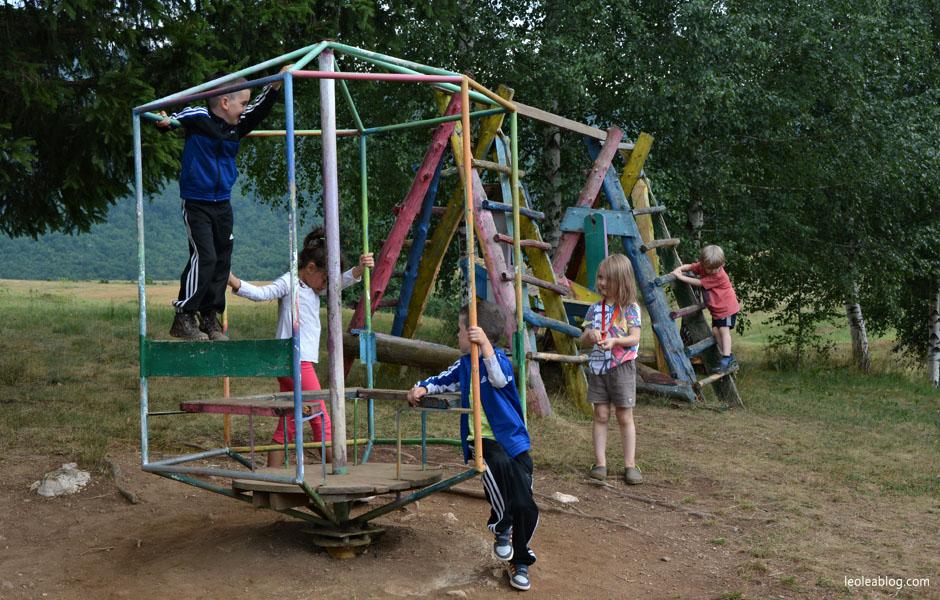 etnoselo etnoselomontenegro montenegro eu europe bałkany balcans journey holiday travel traveller traveler childrenplayground playground podróż podróże podróżezdziećmi wioska czarnogóra