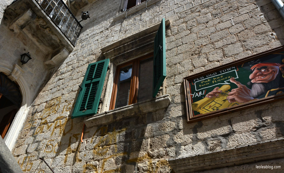 Kotor Montenegro Czarnogóra Balcans Bałkany Eu Europe Zatokakotorska Holiday Journey Travel Traveller Traveler Adventure Travelaroundtheworld podróże