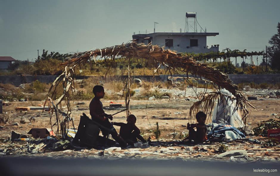 ontheroad journey traveller travel traveler albania eu europe family bezdomni bieda albańskabieda