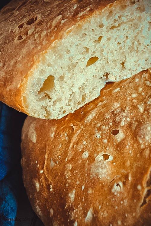 bread homemade homemadebread chleb chlebek pieczywo bakeryproduct domowychleb domowejroboty pyszne jedzenie włąsnejroboty