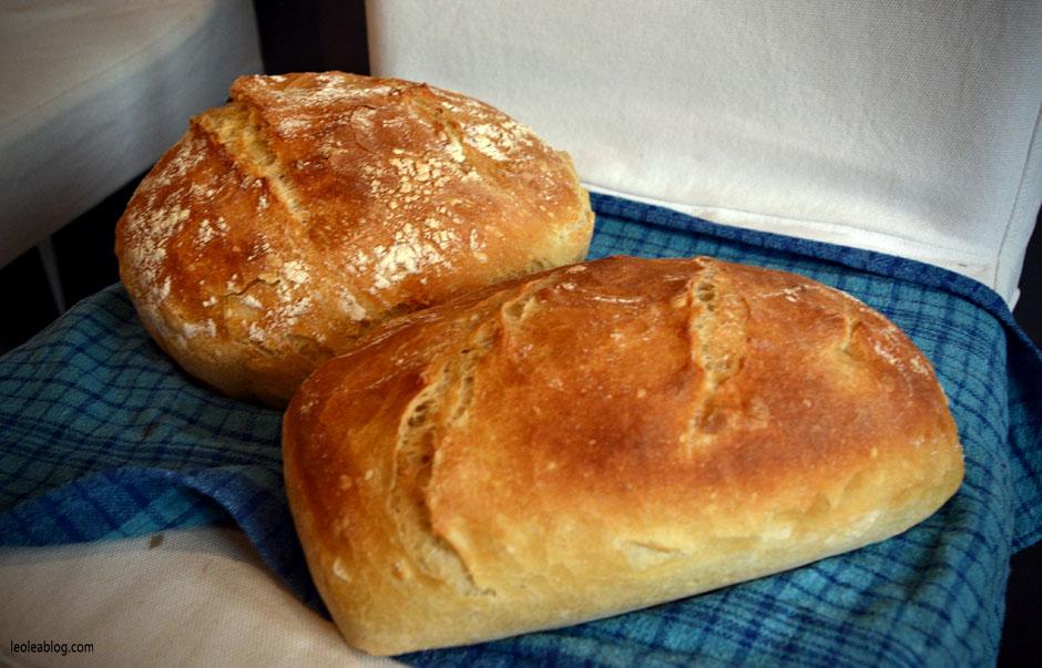 bread homemade homemadebread chleb chlebek pieczywo bakeryproduct domowychleb dzieciwkuchni domowewypieki