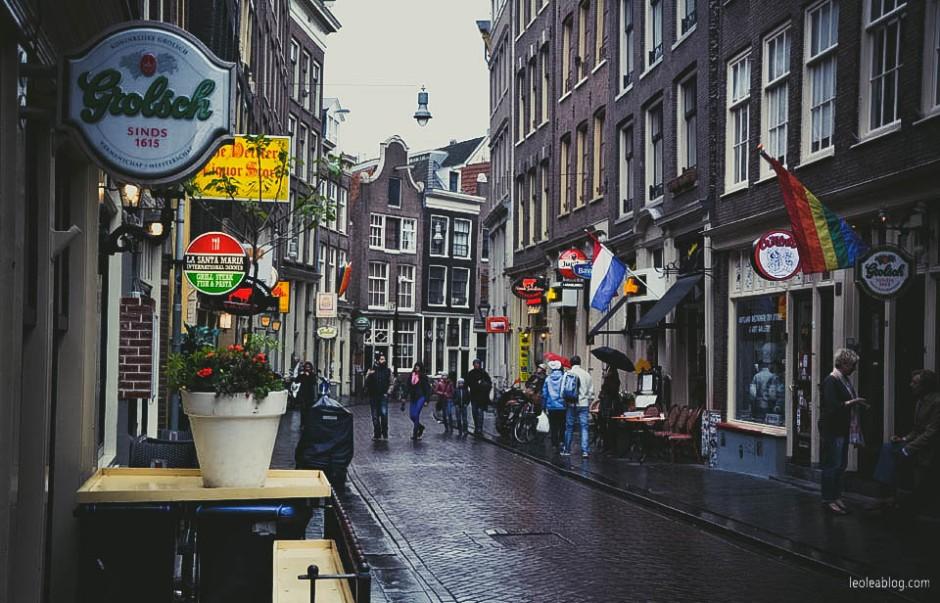 holland amsterdam netherlands eu holandia europe capital stolica spacerpoamsterdamie amsterdamskieuliczki