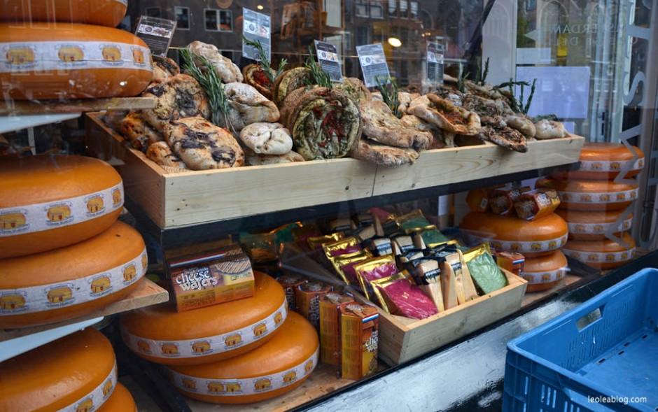 cheese hollandcheese holland netherlands