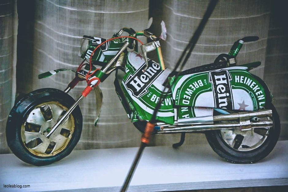 heineken heinekenbeer piwo amsterdam bike motorcycle toy zabawka capital stolica spacerpoamsterdamie holandia holland netherlands