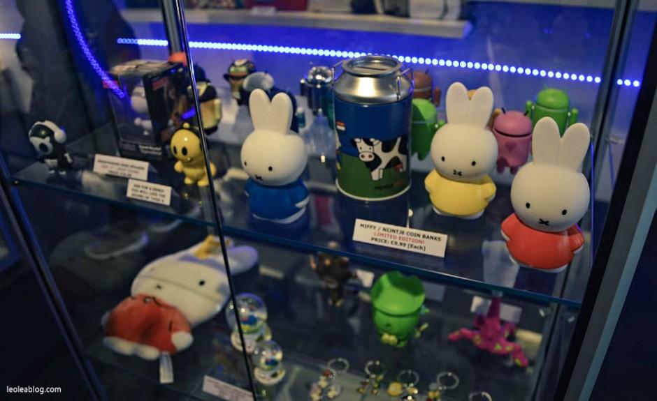 miffy miffyamsterdam toyshop sklepzzabawkami sklep zabawki holland holandia holenderskamiffy netherlands