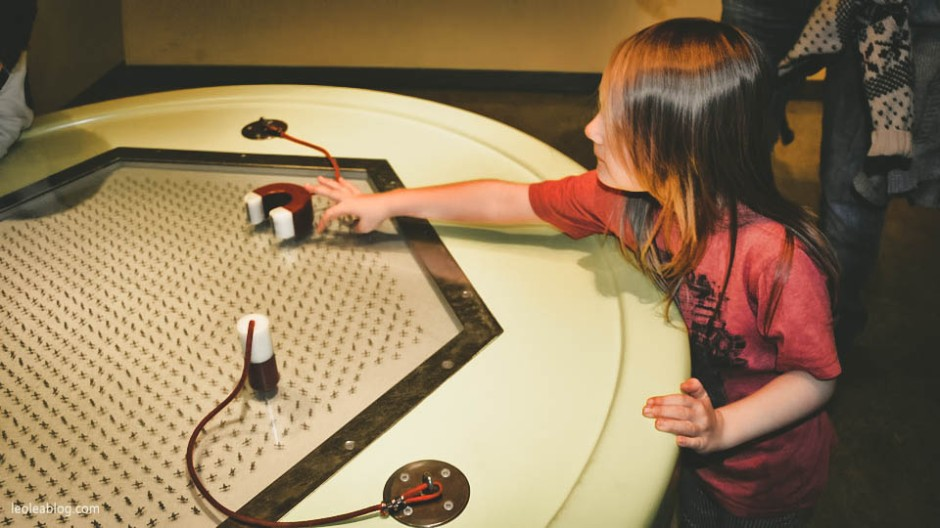 centrumnauki amsterdam nemo nemoamsterdam dzieciaki dzieci kids nauka science holland netherlands museumofscience
