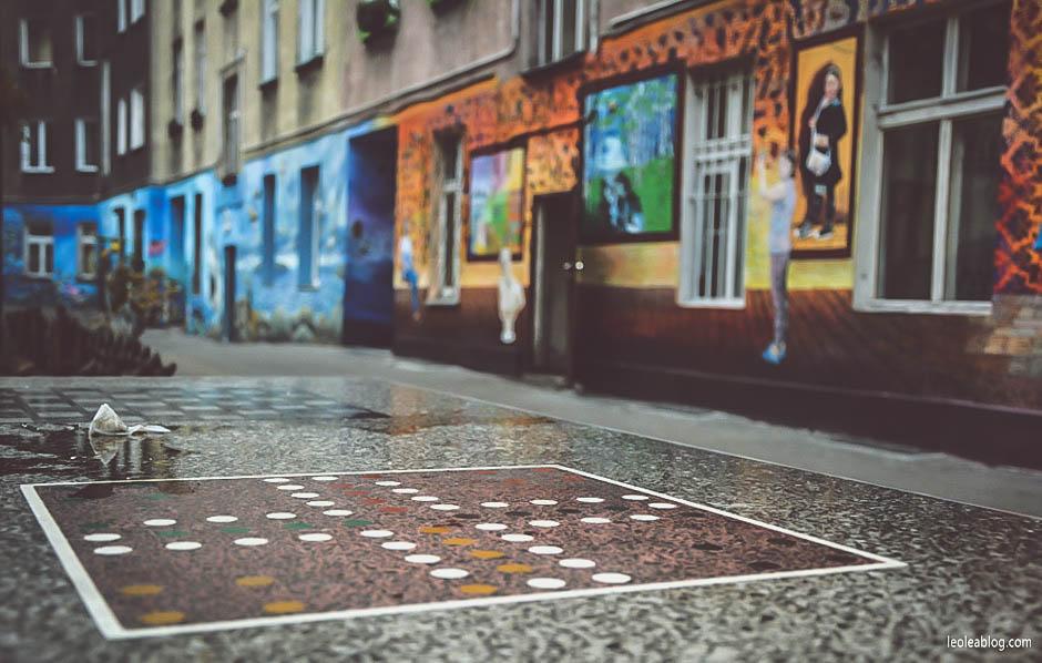 wrocław wroclove dolnyśląsk wrocławskieulice ulica wrocławskaulica roosveltastreet mural urban urbanart art streetart wallpaint polska poland polishart