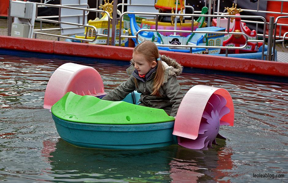 rabkoland rabka park rozrywki lunapark amusement park zdzieckiem dziecko polska poland travel podróż wakacje zabawa