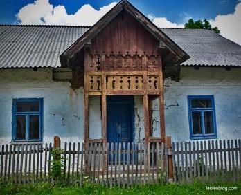 ukraina, ukraine, europe, folk, travel, podróż
